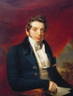 James de Rothschild (1792-1868)
